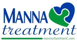 manna treatment logo